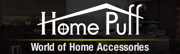 Home Puff Logo
