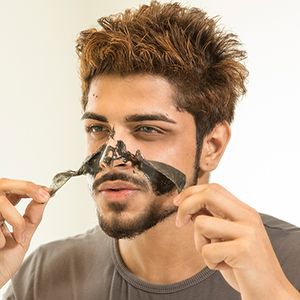 TMC MEN FACE MASK