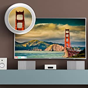 television cabinets furniture television cabinets furniture television 32 inch tv smart led tv