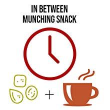 munching_snack