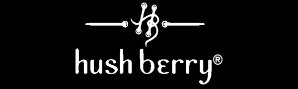 hush berry