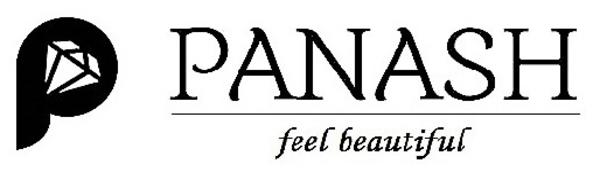 Panash jwellery