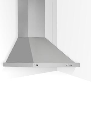 kaff silver chimneys grey