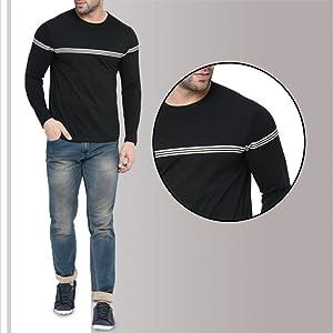 Fenoix Tshirt