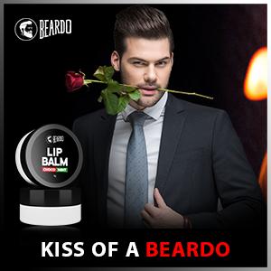 Beardo LIP BAM