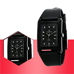 Stylish Men Watch