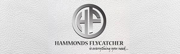 Hammonds Flycatcher