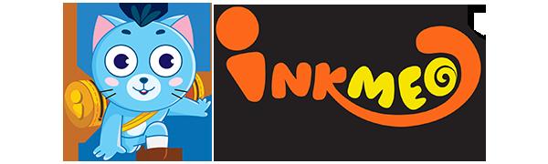 Inkmeo Logo