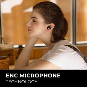 1more bluetooth earphones