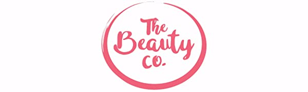 The Beauty Co