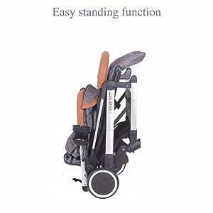 trolley Stroller for baby,Designed Strollers,Safe Baby products,New baby stroller,trolley Baby