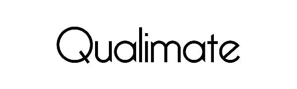 Qualimate