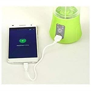 can charge phone