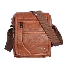 sling bag office bag