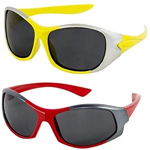 sunglases for kids