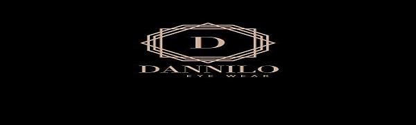 DANNILO