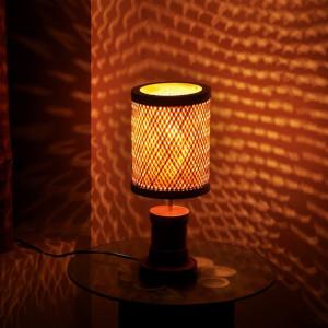 kraftinn aloha table lamp