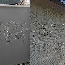 plaster waterproofing