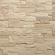 sandstone waterproofing