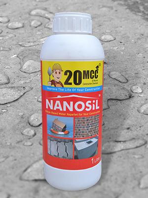 waterproofing, waterrepellent, waterproofing wood