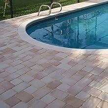 paver block waterproofing