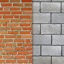 waterproofing walls, waterproofng wall