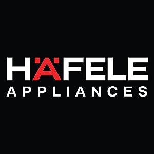 hafele hafele chimney 60cm, chimney for kitchen, chimney 90cm auto, chimney 60cm auto, elica chimney