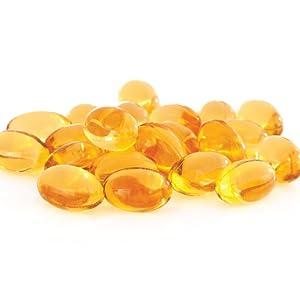 Vitamins C and B3