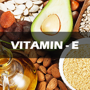 vitamin e for hair growth, hair growth oil. oil for hair growth, hair growth oil for men, hair oil,