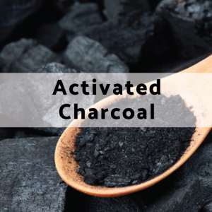 Activated Charcoal, charcoal powder, charcoal face mask, Activated Charcoa face mask