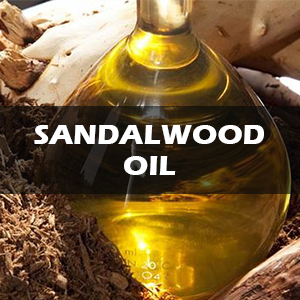 Sandalwood oil, hair growth oil, hair oils, hair oil, hair oil for growth,hair oil for hair regrowth