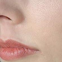 Unclog pores, deep clean, skin cleanser