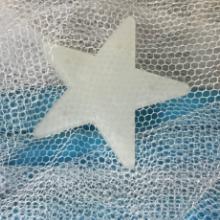 machardani double bed foldable latest, mosquito, mosquito net. mosquito net for queen size bed