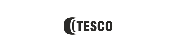 tesco cloud mist humidifier aroma diffuser aromatherapy tesco humidifier air purifier smart home