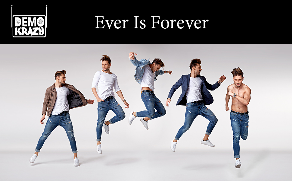 ever is forever