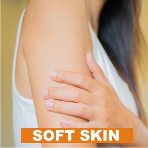soft skin,best skin care cream,herbal cream,ayurvedic soft cream
