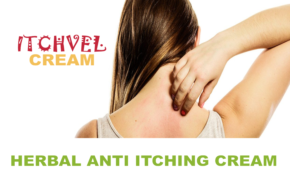 anti itching cream, itching relief cream,female itching cream,pregnancy itching cream