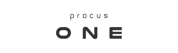 Procus one, Procus Vr, virtual reality device, Vr headset, Vr Box