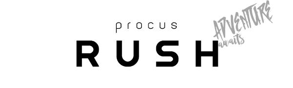 action camera 4k, action camera accessories, procus camera 4k,procus action camera, procus rush 2.0