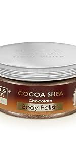 Cococa Polish