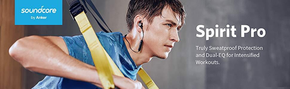 wireless earphones, earphones bluetooth wireless, sports earphones, earphones with sweat guard