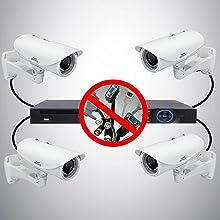 no need dvr,cctv dvr less cameras,without dvr cctv camera