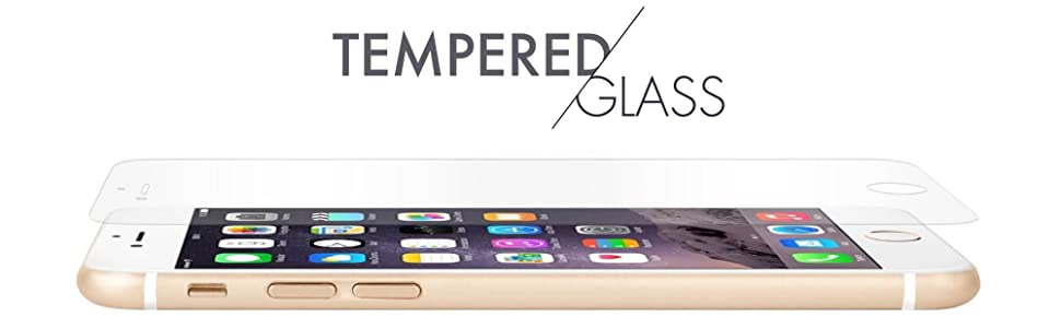 tempered glass iphone 7 original tempered iphone 7 full glue tempered glass iphone 7 full adhesive