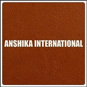 Anshika International Bags