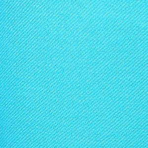 TURQUOISE BLUE JEGGINGS