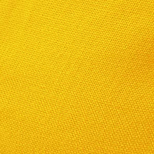 dashing, soft, summer, wear, party, type, dress, dresses, yellow, colour, straight, solid, design