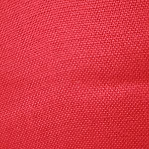 tomato, red, color, rayon, solid, plain kurtis, kurti, readymade, ready, made, stitched, fabrics