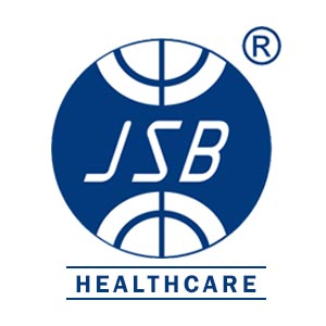 JSB Healthcare on Amazon