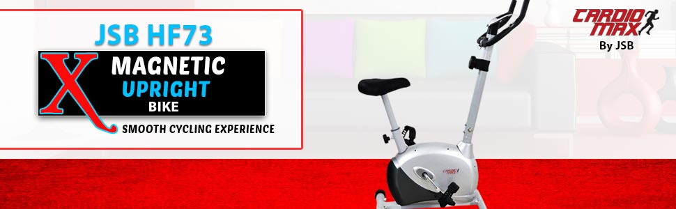 exerise cycle for home