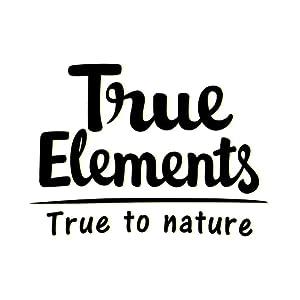 True Elements
